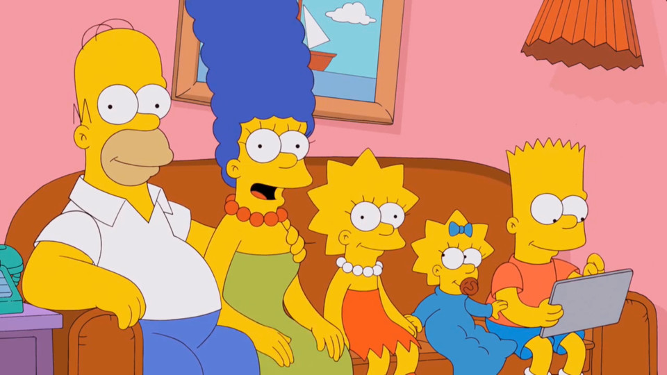 an overview of the popular american show the simpsons The simpsons is an american animated sitcom created by matt groening for the fox broadcasting.