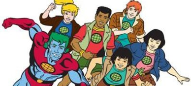 Captain-Planet-feature-image
