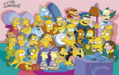 makers-of-the-simpsons-revamp-legendary-opening-sequence_h