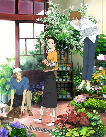 1341657099_natsuyuki-rendezvous-poster-2