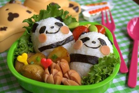 fun-sushi-bento--large-msg-130023434775