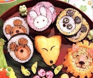 fun-sushi-bento--large-msg-130023438089