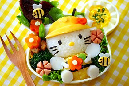 fun-sushi-bento--large-msg-130023438608
