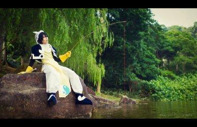 houshin_engi__taikoubou_by_elpheal-d5i637v