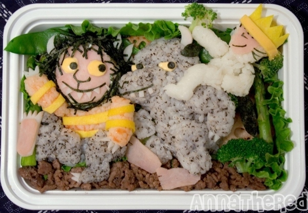 where-the-wild-things-are-bento-box-30822-1242919799-14