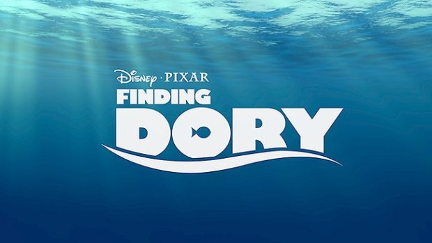 311372-finding-dory