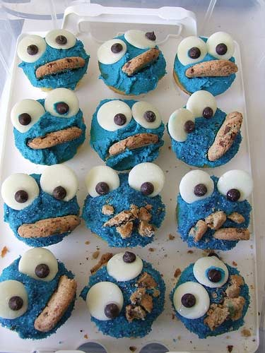 cookiemonstercupcakes1