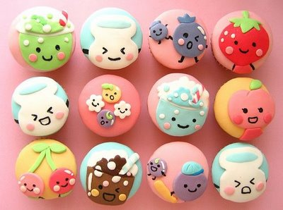 cupcake_anime_by_dotsinapurpleworld-d32fe0i