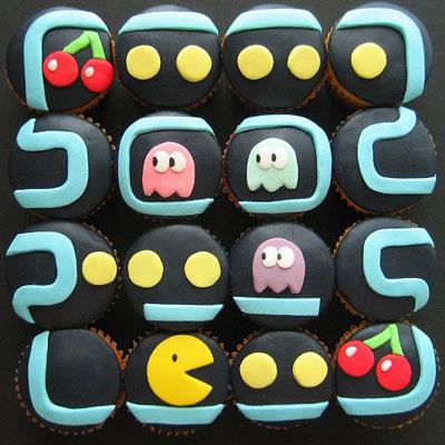 gc_pacman_cupcakes