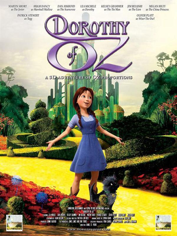Legends_of_Oz_Dorothy_s_Return-917336721-large