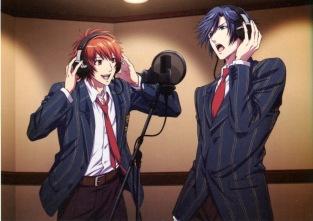 [animepaper.net]picture-standard-anime-uta-no-prince-sama-maji-love-1000-singing-218427-sakura-digital-preview-a8846221