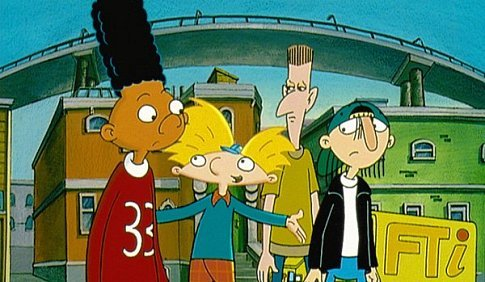 hey-arnold-viaduct