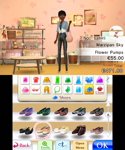 1353040426_3DS_Nintendo_Presents_New_Style_Boutique_ss05