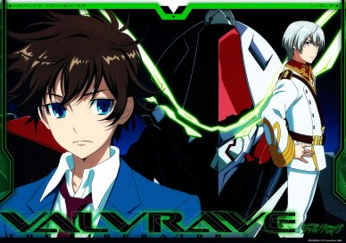 valvrave-the-liberator-wallpaper-tokishima-haruto-l-elf-mecha