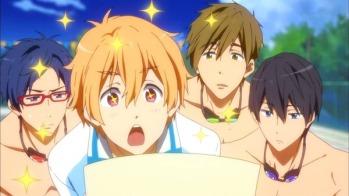 Free Anime Episode 5 a3