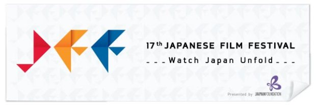 japanesefestival_header