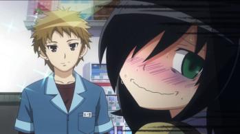 Watamote-Episode-1-Image-0000