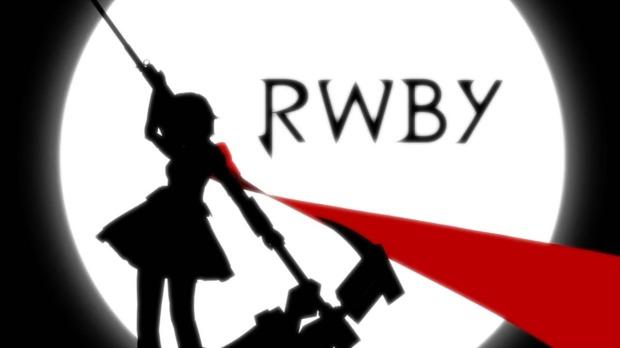 RWBY - ED - Large 06