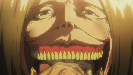 shingeki-no-kyojin-01-titan-meal-time