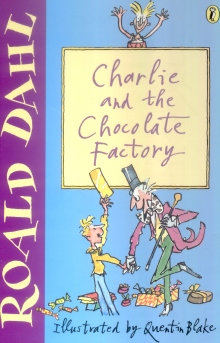 Charlie-and-the-Chocolate-Factory-book-cover