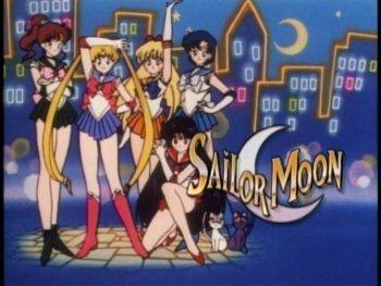 281511-sailor_moon_title_screen__dic_entertainment__super