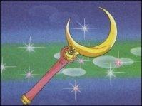 a_moonstick