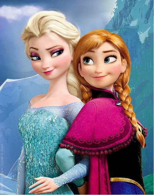 disney-frozen-congelados-reina-nieves-snow-queen-2013-christmas-anna-elsa-poster-kristoff-hans-sven-olaf-cinemas-theatres-princess-princesses