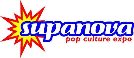 supanova_aust_logo