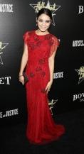 Hollywood Domino's 7th Annual Pre-Oscar Charity Gala
