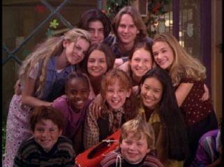 movie-stills-the-babysitters-club-267616_400_300