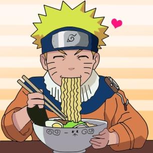 Naruto__s_ramen_by_Saamy_antha