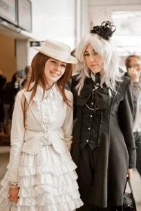 gothic_cosplayers_andywana