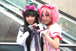 madoka_cosplayer_hermanzeng