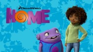 Aliens-Search-For-a-Home-in-First-Trailer-For-DreamWorks-Animation-Comedy