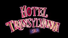 Hotel-Transylvania2.-poster