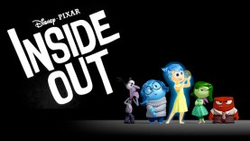 inside-out-nuevos-detalles-presentacion