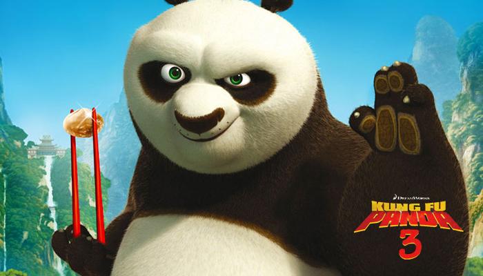 kung-fu-panda-3-2015