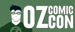 oz-comic-con-banner-logo-big-600x350