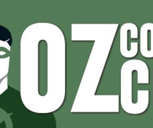 oz-comic-con-banner-logo-big-600x350