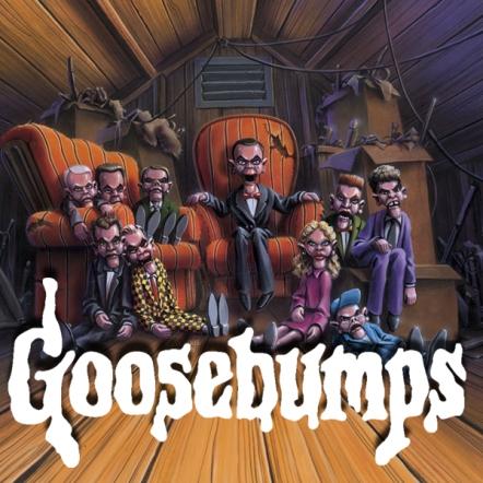 GoosebumpsIconSSN1