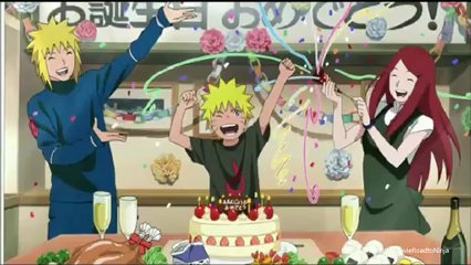 eHJ2M2IwMTI=_o_naruto-the-movie-road-to-ninja-official-trailer-6