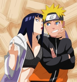 Naruto.the.Movie-.Road.to.Ninja.full.1205440