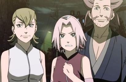 Naruto_road_to_ninja_the_movie_9_2_by_kira_xd-d5nwcrv