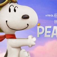peanuts-thumb