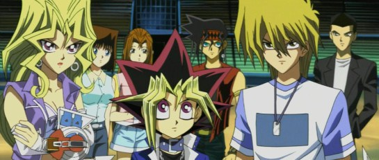 081_battle_city_mai_yugi_joey_pan