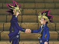 096_atem_yuugi_handshake