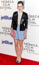 """Struck By Lightning"" Premiere - 2012 Tribeca Film Festival"