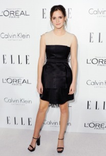 19th Annual ELLE Women In Hollywood Celebration