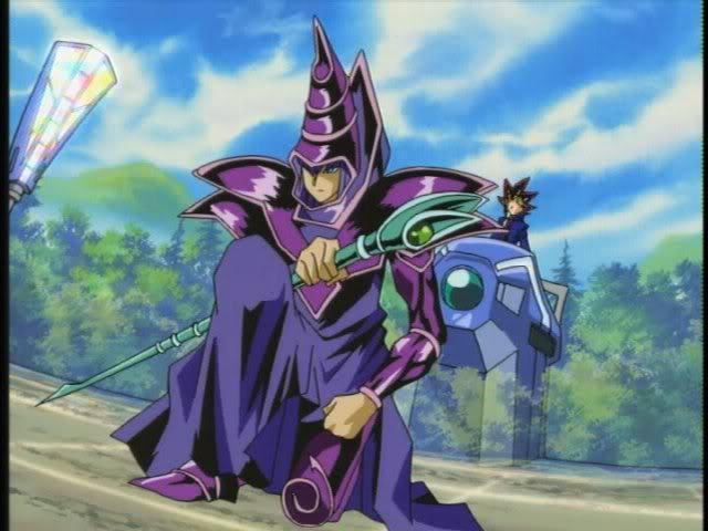 dark-magicians-yu-gi-oh-15465311-640-480