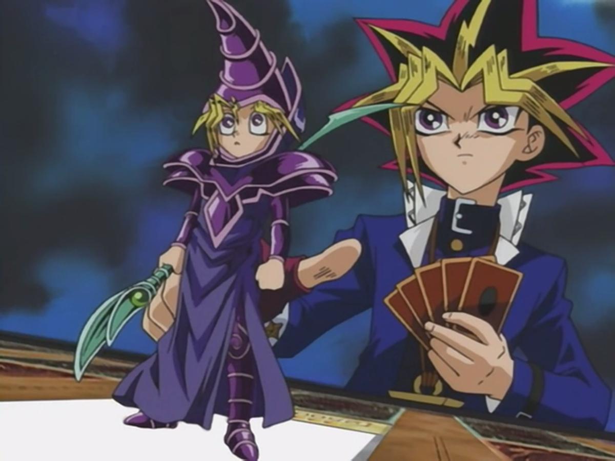 Dark_Magician_Yugi